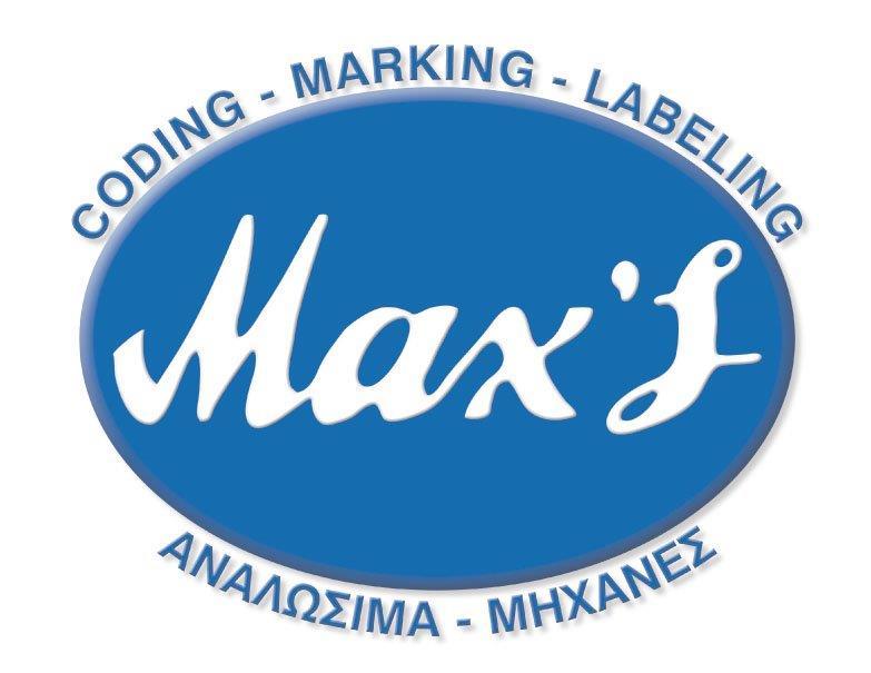maxs.gr